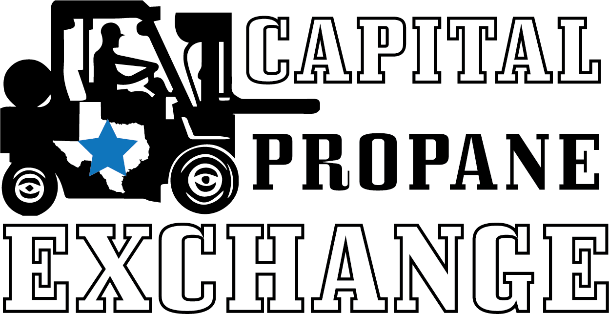 Capital Propane Exchange