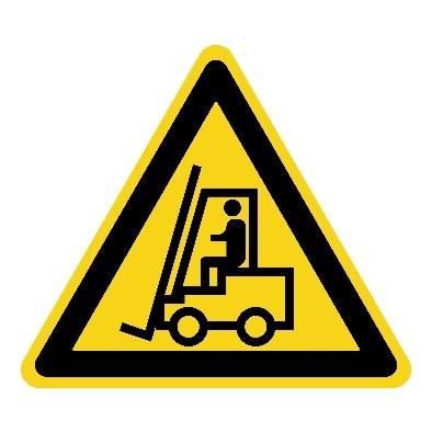 propane-forklift-safety