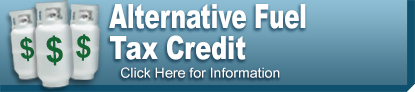 alternative-fuel-tax-credit