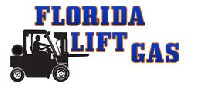Florida Lift Gas