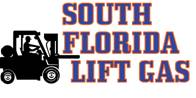 South Florida Lift Gas