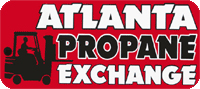 Atlanta Propane Exchange