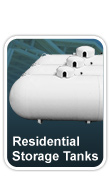 Residential Storage Tanks