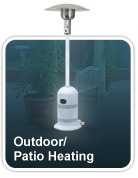 Outdoor/Patio Heating