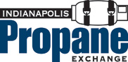 Indianapolis Propane Exchange