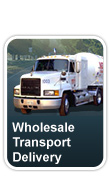 Wholesale Transport Delivery